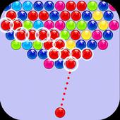 Bubble Shooter Color Classic icon