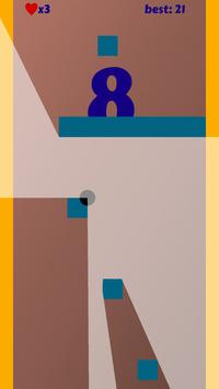 Speedo Ball: Sliding & Maze - Roll Puzzle Ball screenshot 3