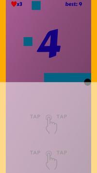 Speedo Ball: Sliding & Maze - Roll Puzzle Ball screenshot 2