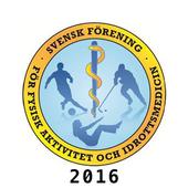 Idrottsmedicinskt Vårmöte 2016 icon
