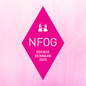 NFOG 2018 icon