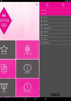 NFOG 2018 screenshot 3
