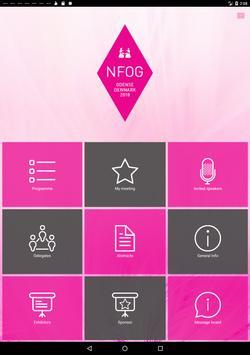 NFOG 2018 screenshot 2