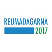 Reumadagarna 2017 icon