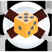 تاس کباب icon