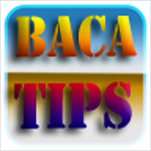 Kumpulan Tips for Android - APK Download