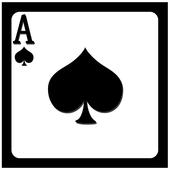 Callbreak Game : Multiplayer icon