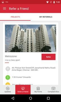 The Metrozone screenshot 6