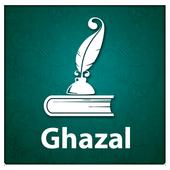 Gazals icon