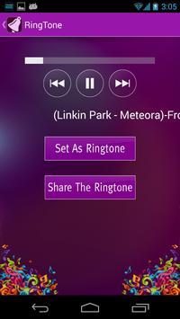 Muzik Tone | Download Songs screenshot 5