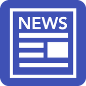 News RSS Reader icon