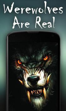 Werewolf screenshot 1