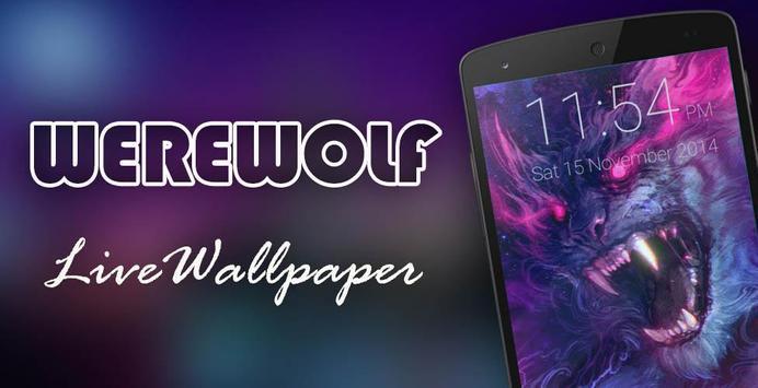 Werewolf screenshot 2