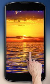 Ocean HD screenshot 1