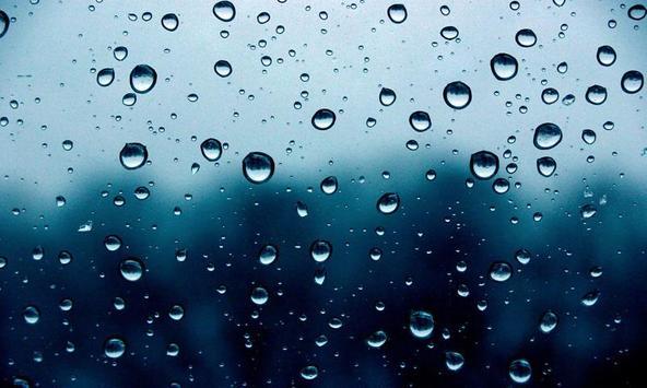 Rain on the glass screenshot 2