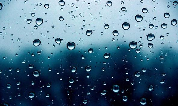 Rain on the glass screenshot 2