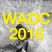WADC 2016 icon