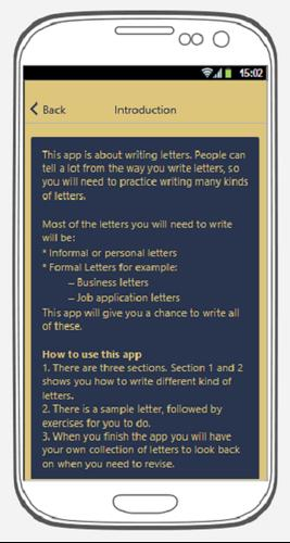I Need To Write A Letter from image.winudf.com