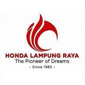 HONDA-LAMPUNG icon