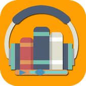 Best Audiobooks For Free icon
