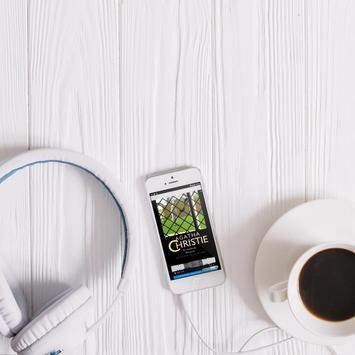 Best Audiobooks For Free screenshot 3