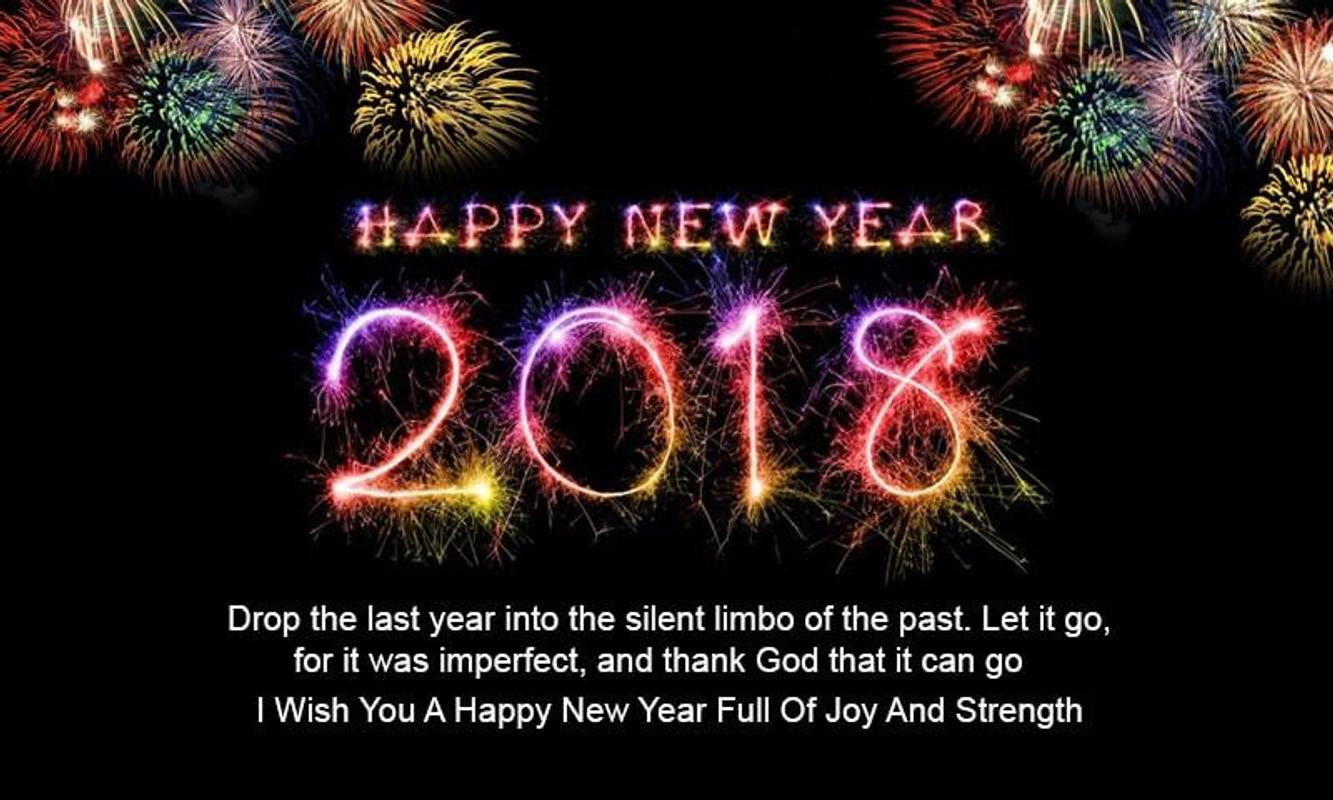 Happy new year greetings quotes for android apk download happy new year greetings quotes screenshot 5 m4hsunfo