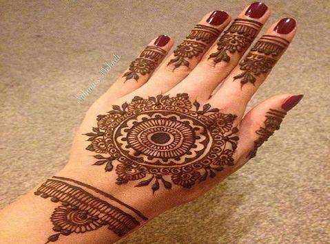Group Mehndi Hands : Full hand latest mehndi designs 2018 for android apk download