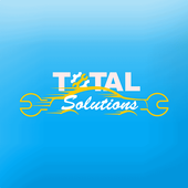 Total Car Solution icon
