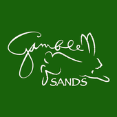 Gamble Sands icon