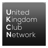 My UKCN icon