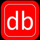 Devbhoomi Uttarakhand App icon