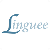 Linguee for Android icon
