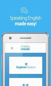 Speak English screenshot 4
