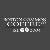 Boston Common Coffee icon