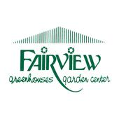 Fairview Garden Center icon