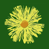 Flower Power Farm icon