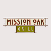 Mission Oak Grill icon