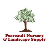 Perreault Nursery icon