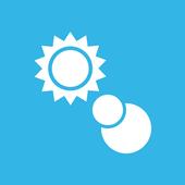 Optical Flares icon