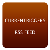 India News - Current Triggers icon