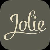 App Jolie Pro icon