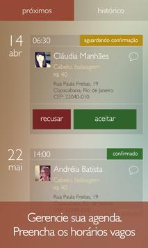 App Jolie Pro poster
