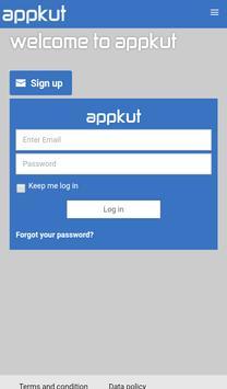 Appkut screenshot 5