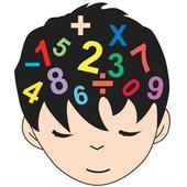 Hafıza Matematik icon