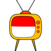 Digital TV Indonesia icon