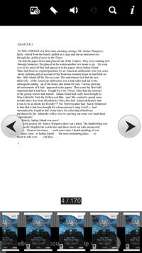 And Then There Were None Book screenshot 2