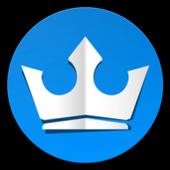 Kingroot apk icon