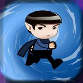 Spoke Trek Adventures icon