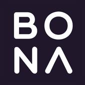 BONA icon