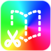 Book Creator for Android - Advice for Android - APK Download